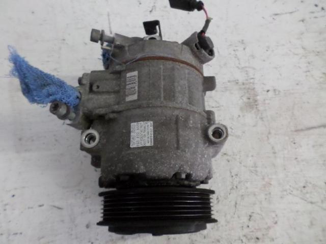 Klimakompressor Fabi II Limousine Bj 2007