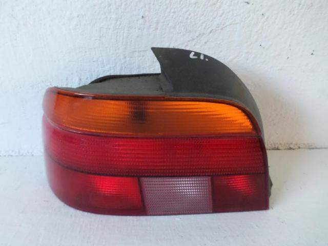 Rückleuchte links BMW 530D Bj 2001