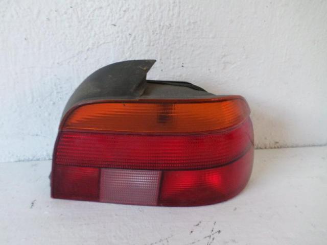 Rückleuchte rechts BMW 530D Bj 2001