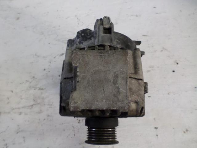 Lichtmaschine   Sprinter 313CDI Bj 2011