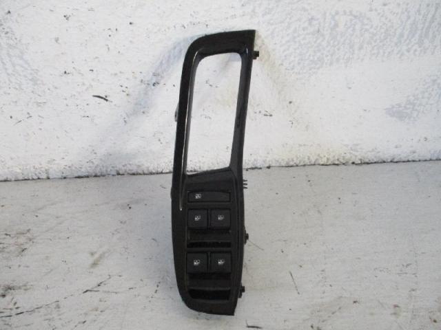 Schalter Fensterheber vl Chevrolet Orlando