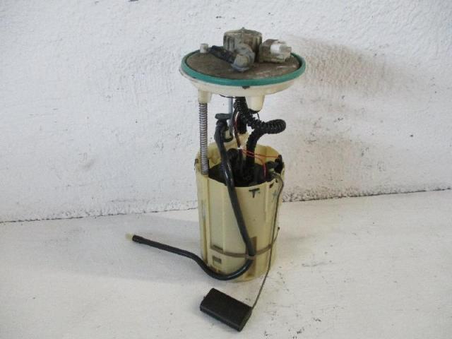 Kraftstoffpumpe elektrisch Lancia Lybra 1,8 16V