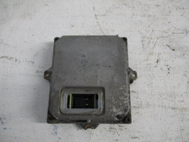 Steuergerät  Xenonscheinwerfer C32AMG Bj 2001