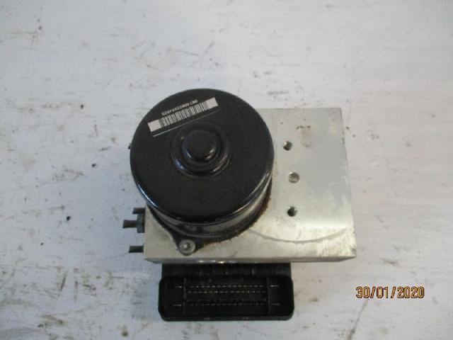 ABS-Hydroaggregat C180 Kombi Bj 2003