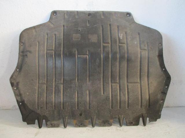 Geräuschdämmung unter Motor  Octavia 1Z 1,9 TDI