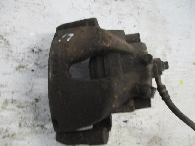 Bremssattel vorne links  meriva 1,6 bj 2005 Bild