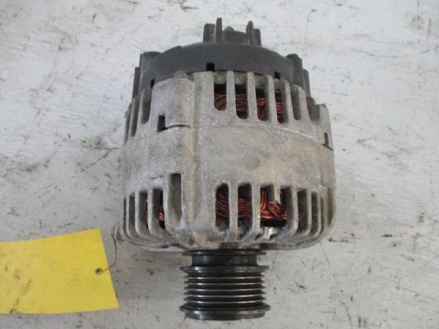 Lichtmaschine 140A  Golf + 1,6 Bj 06