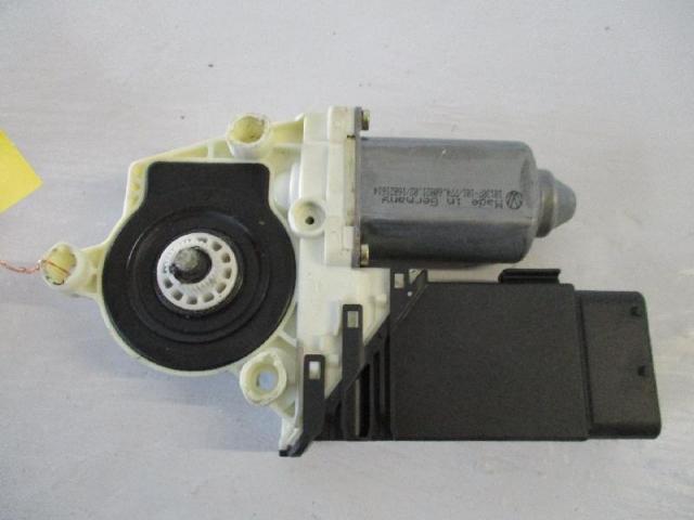 Motor Fensterheber v.l. Seat Toledo 1M Bj 2001