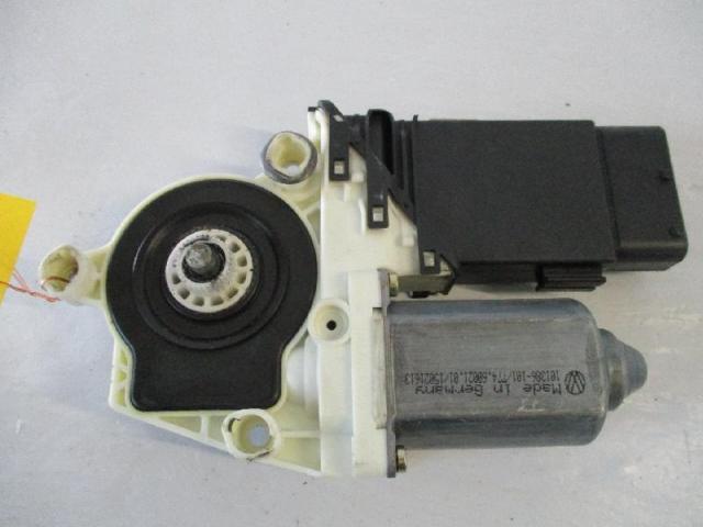 Motor Fensterheber v.r. Seat Toledo 1M Bj 2001