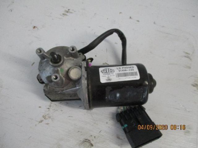 Wischermotor vorne   meriva 1,6 bj 2008 bild1