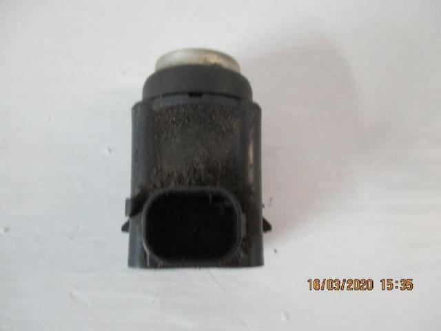 Pdc sensor opel meriva bj 2007 bild2