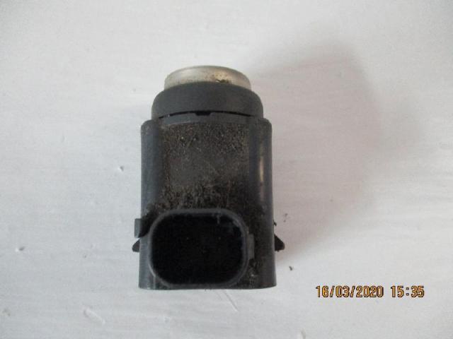 Pdc sensor meriva bj 2007 bild2
