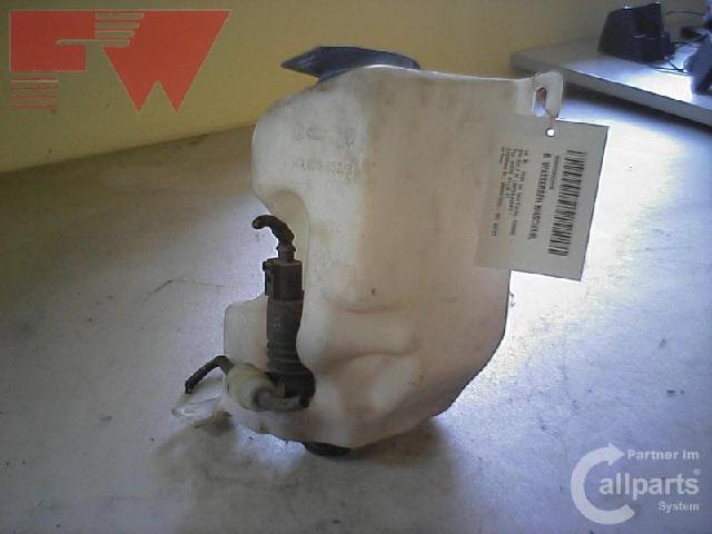Wasserbehaelter bild1