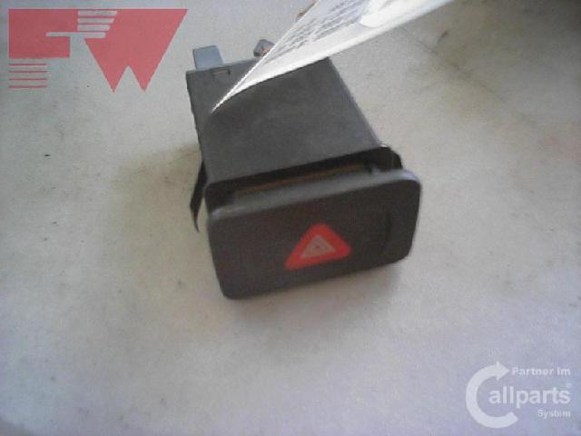 Warnblinkerschalter bild1