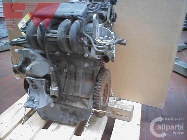 Motor  1,2 d7fa730 bild1