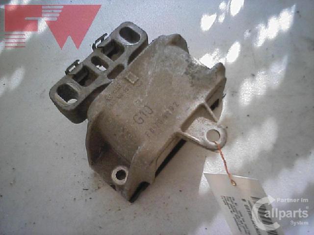 Getriebelager bild1