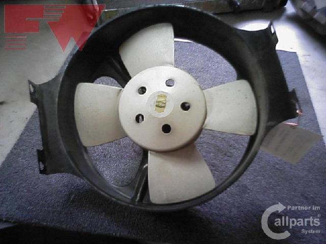 Elektroluefter 1,3 Bild