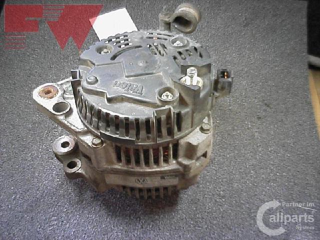 Lichtmaschine 1,4 44 kw bild1