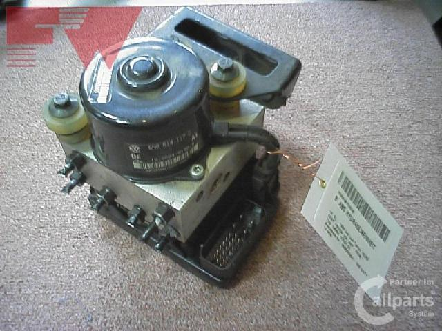 Abs hydraulikblock 1,4 44 kw Bild