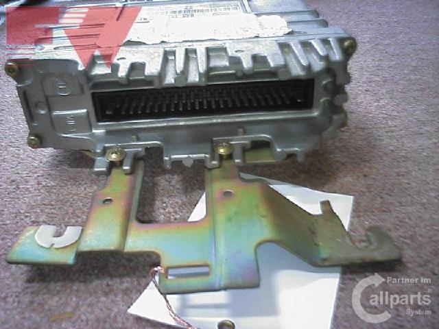 Steuergeraet motor bild1
