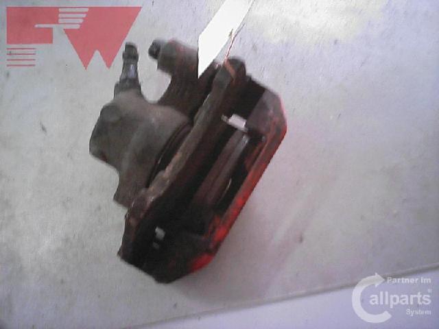 Bremssattel vorne rechts  1,1 Bild