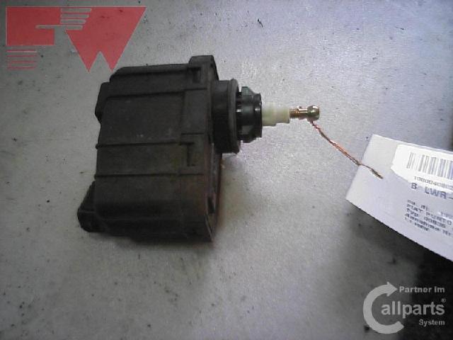 Stellmotor lwr r bild1