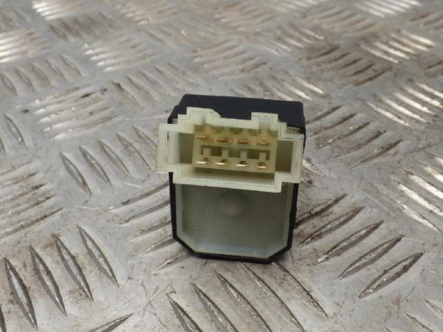 Schalter spiegeleinstellung bild1