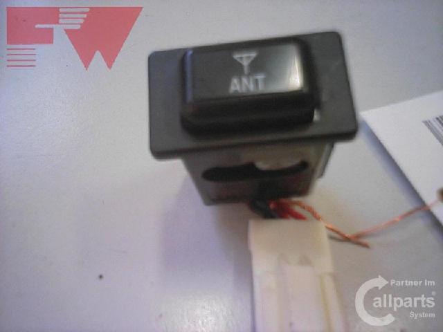 Schalter Antenne