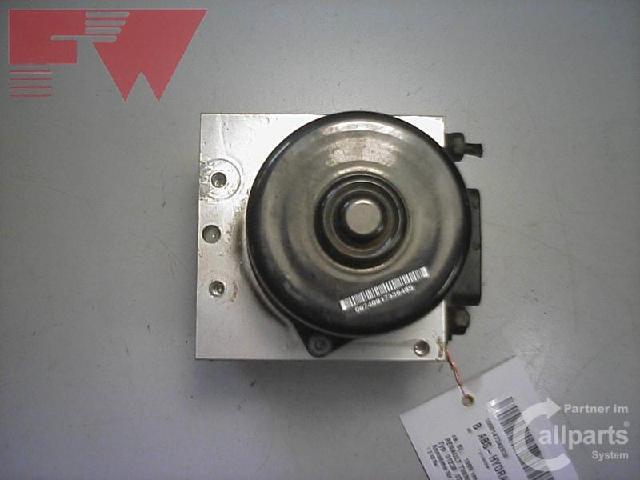 Abs hydraulikblock 1,2 43 kw bild1