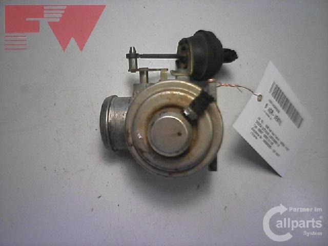 AGR  Ventil 1,9 TD 66 Kw