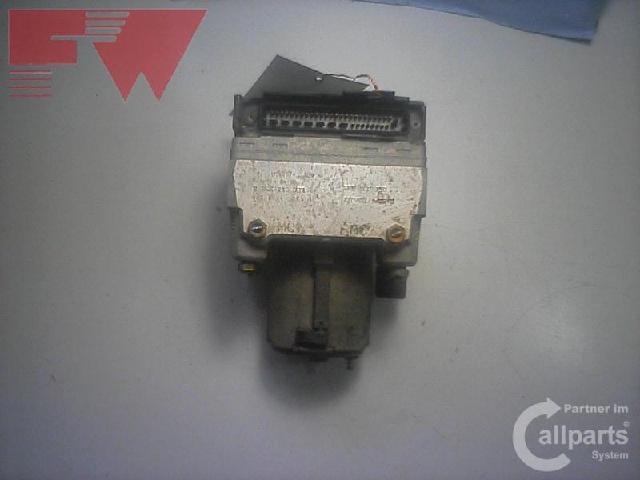 Abs hydraulikblock 1,4 55 kw bild1