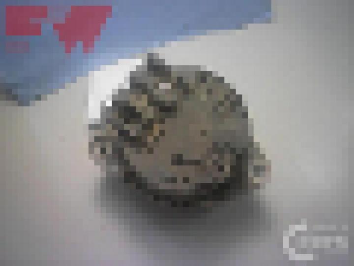 Lichtmaschine 1,4 55 Kw