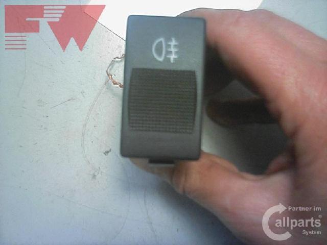 Schalter nebelschlussleuchte bild1