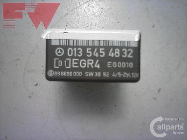 Agr relais bild1