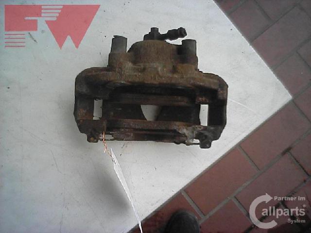 Bremssattel vorne rechts  1,6 bild1