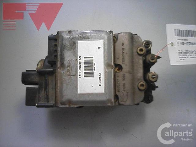 Abs hydraulikblock 1,8 85 kw bild1