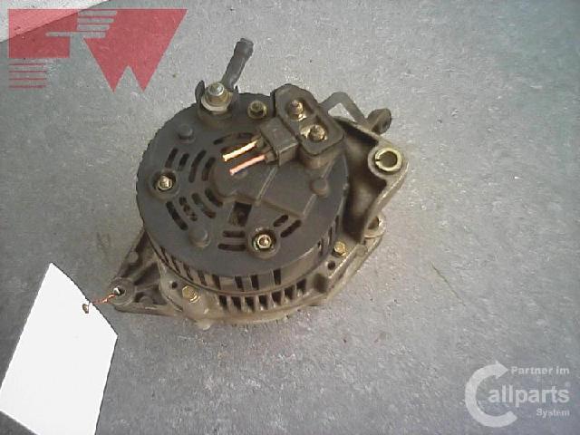 Lichtmaschine 1,6 55 kw bild1