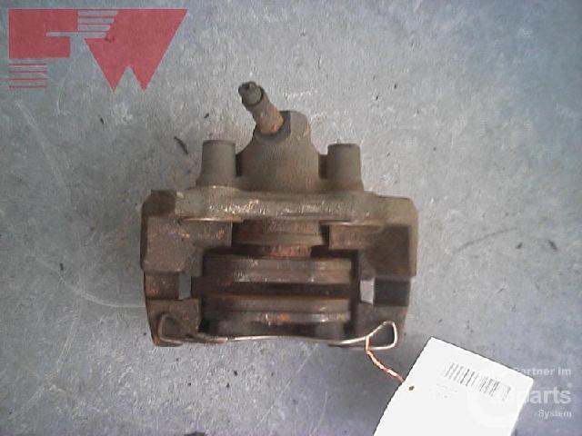 Bremssattel HL 2,2 D