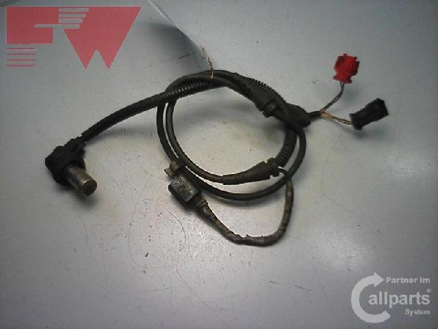 ABS Sensor VL 1,8 110 Kw