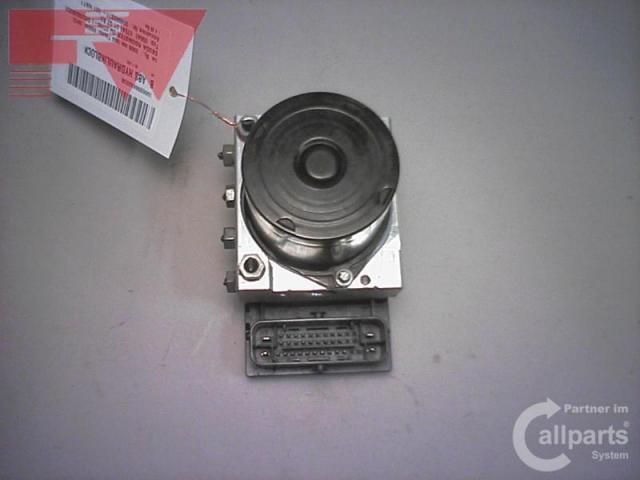 ABS Hydraulikblock 1,4 63 Kw