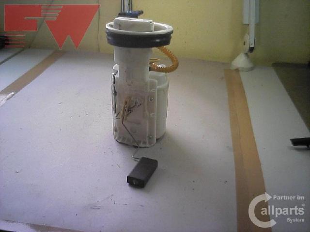 Kraftstoffpumpe 1,4