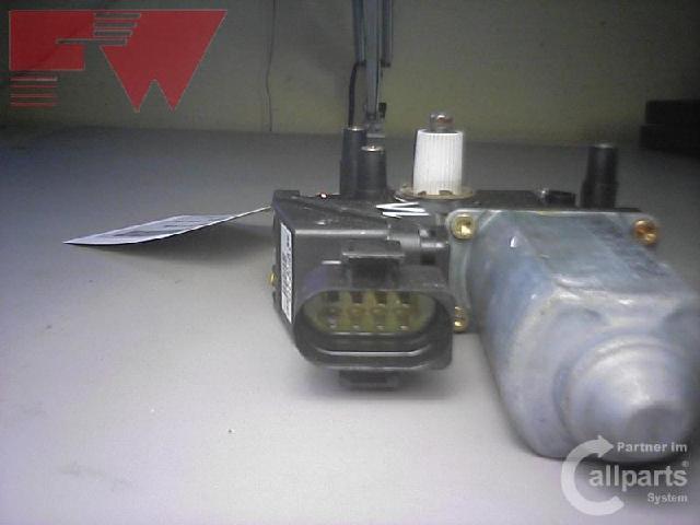 Fensterheber VL elektr