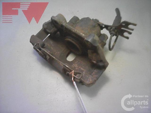 Bremssattel VL 2,8V6