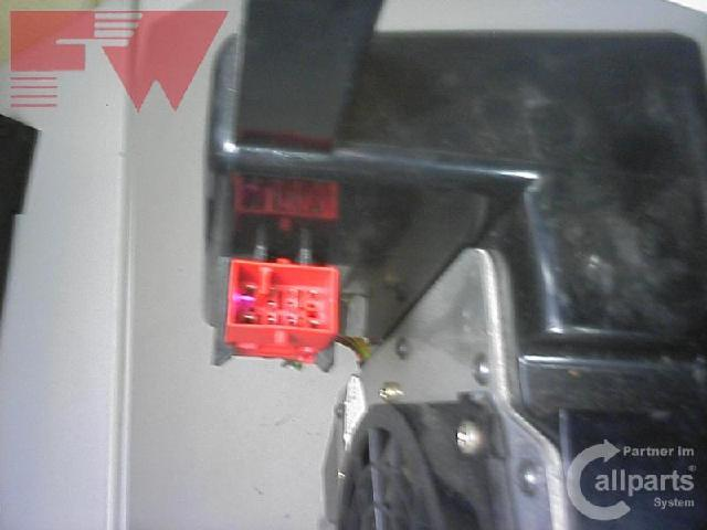 Lautsprecher subwoofer bild2