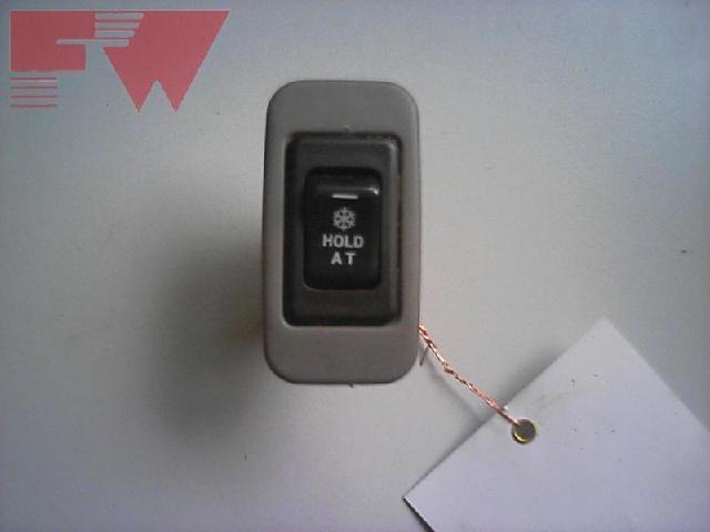 Schalter ASR