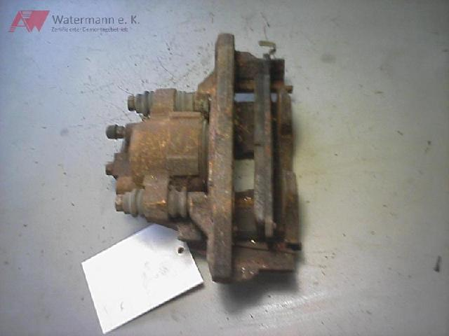 Bremssattel VL 2,0