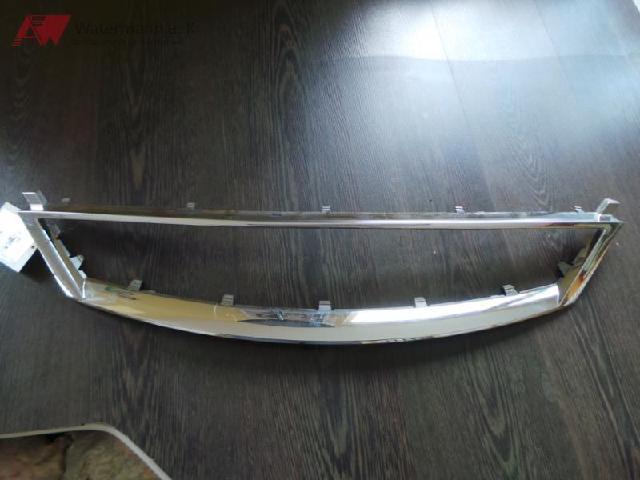 Rahmen Kühlergrill