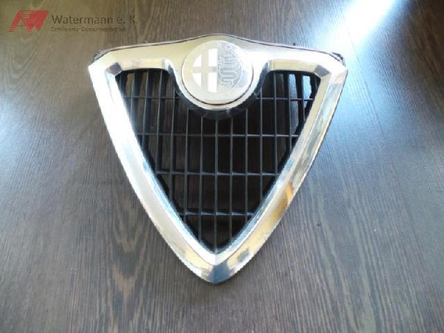 Emblem bild1