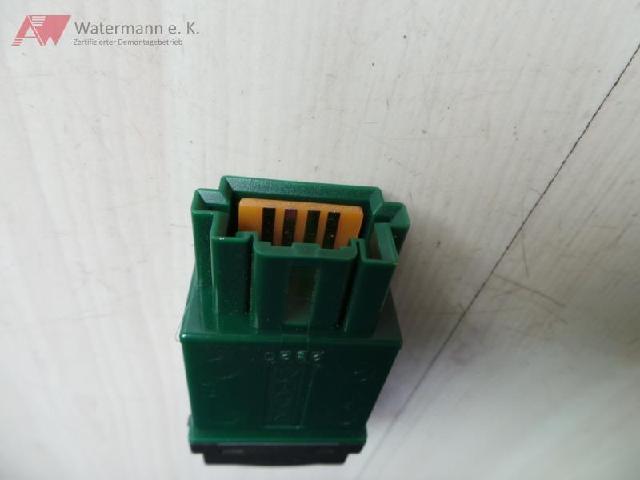 Schalter LWR