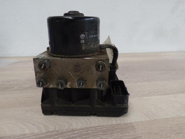 Abs hydraulikblock bild1